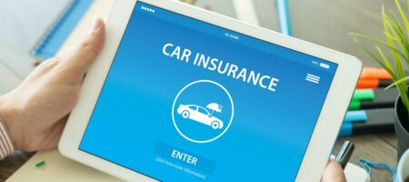 How To Get The Cheapest Auto Insurance